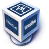 VirtualBox - Debian Wiki