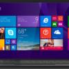 Windows 8.1 のダウンロード
